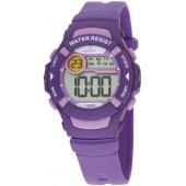 Наручные часы женские Nowley 8-6228-0-3