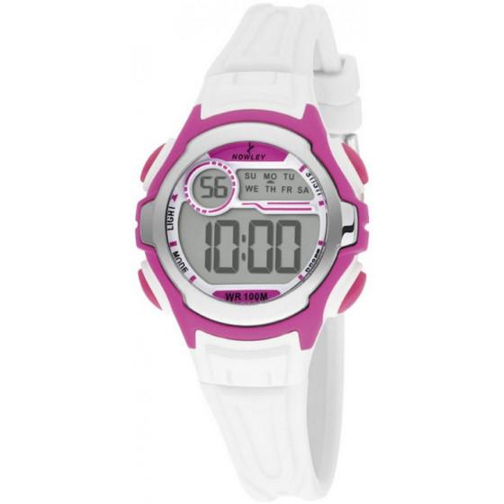 Наручные часы женские Nowley 8-6229-0-1