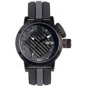 Наручные часы мужские ENE 11464