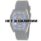 ENE 11599