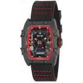 Наручные часы мужские ENE 11596