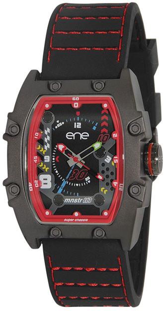 недорогие мужские часы Цены в Санкт-Петербурге