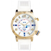 Наручные часы мужские ENE 11473