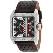 Наручные часы мужские ENE 11594