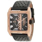Наручные часы мужские ENE 11590