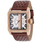 Наручные часы мужские ENE 11593