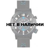 Мужские наручные часы ENE 11056