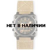 Мужские наручные часы ENE 10992
