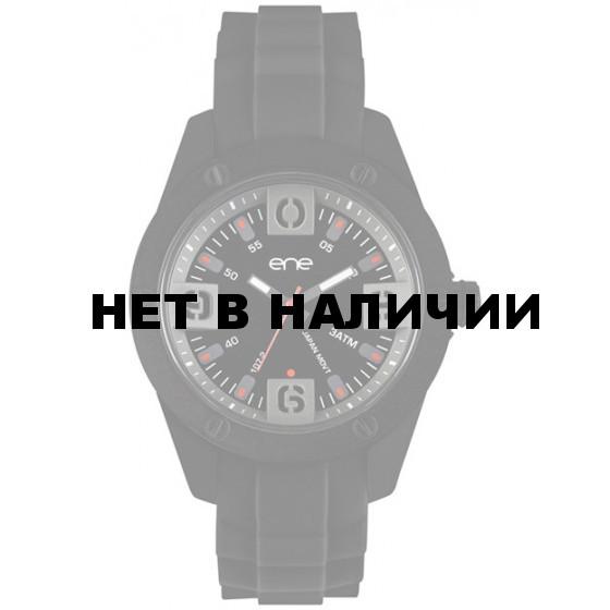 Наручные часы унисекс ENE 10995