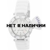 Наручные часы Anne Klein 9417 WTWT