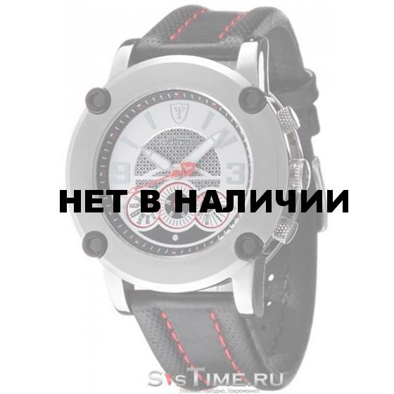 Наручные часы Detomaso Monterosso DT1001B