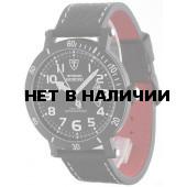 Мужские наручные часы Detomaso Brindisi DT1003-A