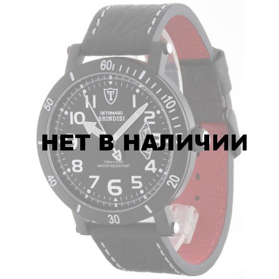 Наручные часы Detomaso Brindisi DT1003-A