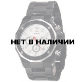 Мужские наручные часы Detomaso Salerno DT1008-C