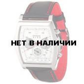 Мужские наручные часы Detomaso Alba DT1011-B
