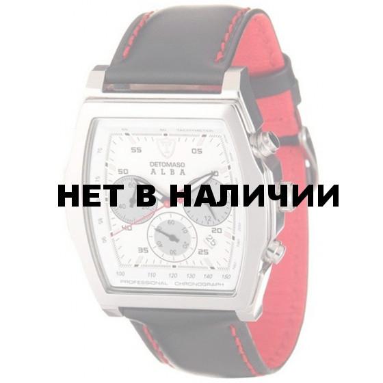 Наручные часы Detomaso Alba DT1011-B