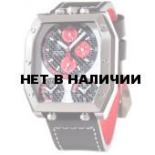 Наручные часы Detomaso Torino DT1013-B