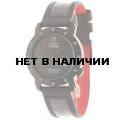 Наручные часы Detomaso Viterbo DT1021-A