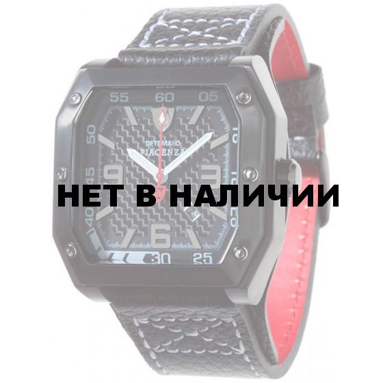 Наручные часы Detomaso Piacenza DT1034-A