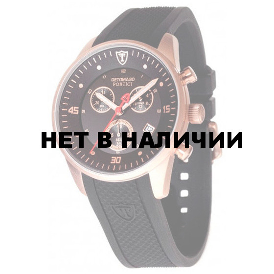 Наручные часы Detomaso Portici DT1048-C
