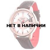 Мужские наручные часы Detomaso Avisio DT1055-D