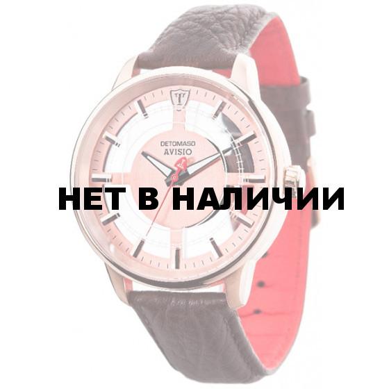 Наручные часы Detomaso Avisio DT1055-D