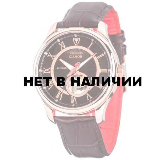Наручные часы Detomaso Cismon DT1056-A