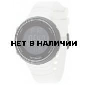 Мужские наручные часы Detomaso Nico DT2002-A