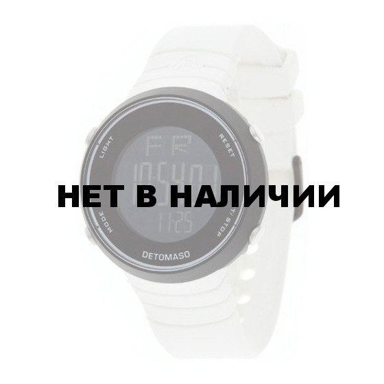 Наручные часы Detomaso Nico DT2002-A