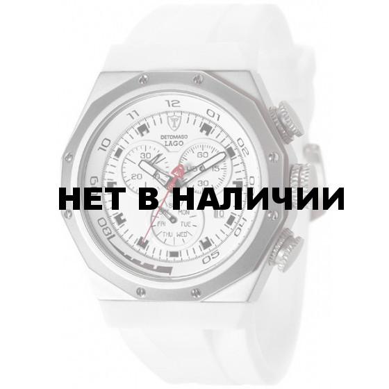 Наручные часы Detomaso Lago DT2025-B