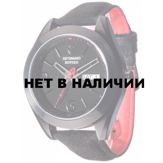 Наручные часы Detomaso Rovigo DT2033-A