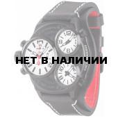 Наручные часы Detomaso Triplo DT2038-B
