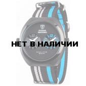 Наручные часы Detomaso Santerno DT2039-C