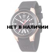 Наручные часы Detomaso Trebbia DT2043-A