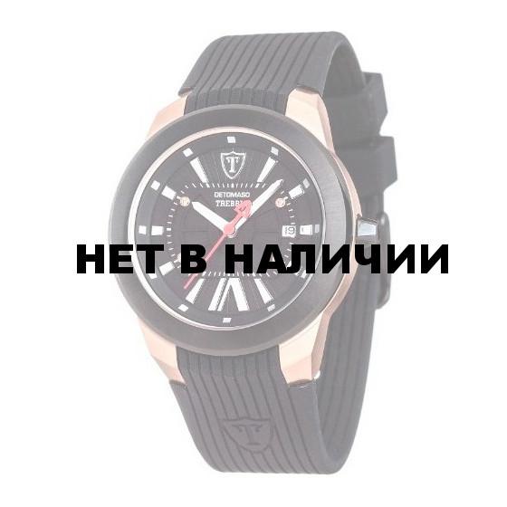 Мужские наручные часы Detomaso Trebbia DT2043-A