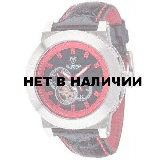 Наручные часы Detomaso Tordino DT2046-A