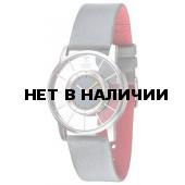 Мужские наручные часы Detomaso Serio DT2047-A