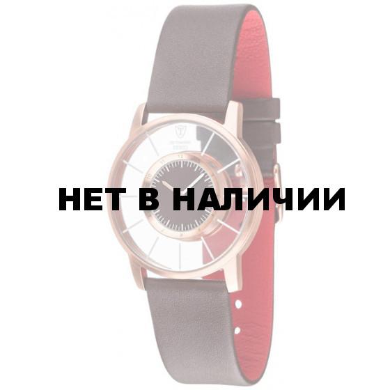 Наручные часы Detomaso Serio DT2047-C