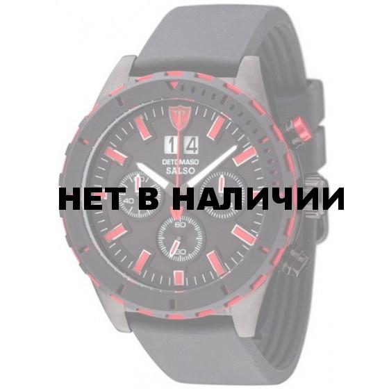 Наручные часы Detomaso Salso DT2049-A