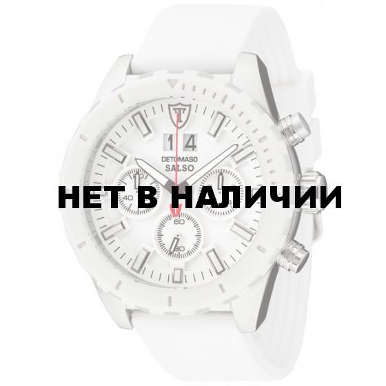 Мужские наручные часы Detomaso Salso DT2049-E