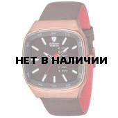 Наручные часы Detomaso Veneto DT2053-E