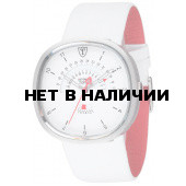 Наручные часы Detomaso Topino DT2054-C