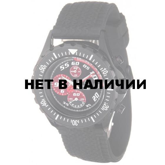 Наручные часы Detomaso Bari G-30702B-BLK