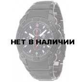 Наручные часы Detomaso Siena MTM8806C-BK