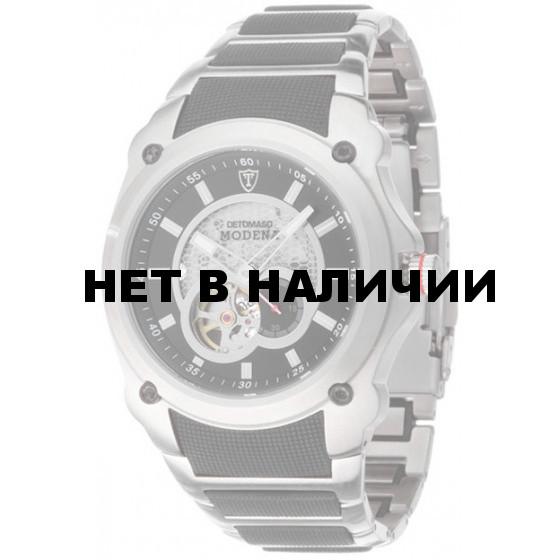 Наручные часы Detomaso Modena MTM8808A-BK