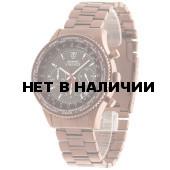 Мужские наручные часы Detomaso Firenze SM1624C-BN