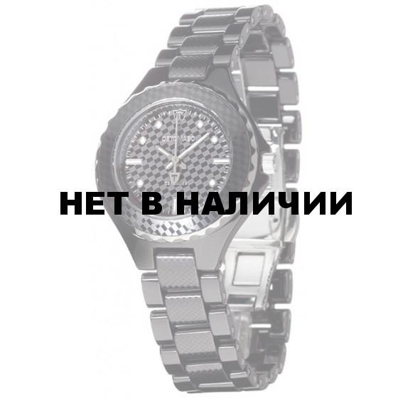 Наручные часы Detomaso Federica DT3010-A