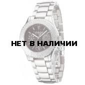 Наручные часы Detomaso Splendore DT3012-A