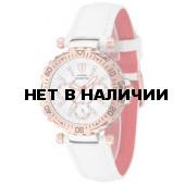 Наручные часы Detomaso Sportiva DT3016-H