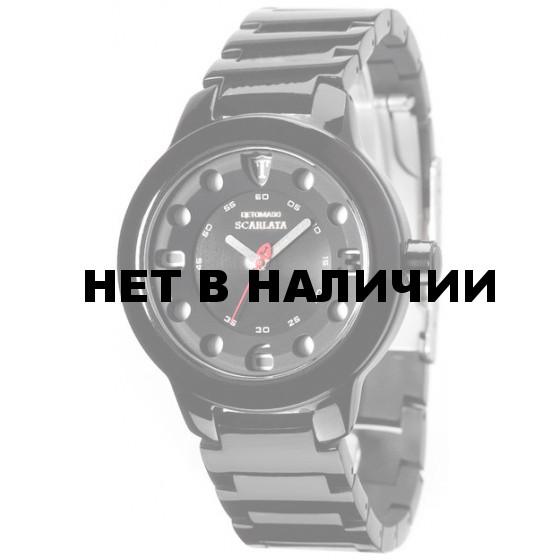 Наручные часы Detomaso Scarlata DT3018-A
